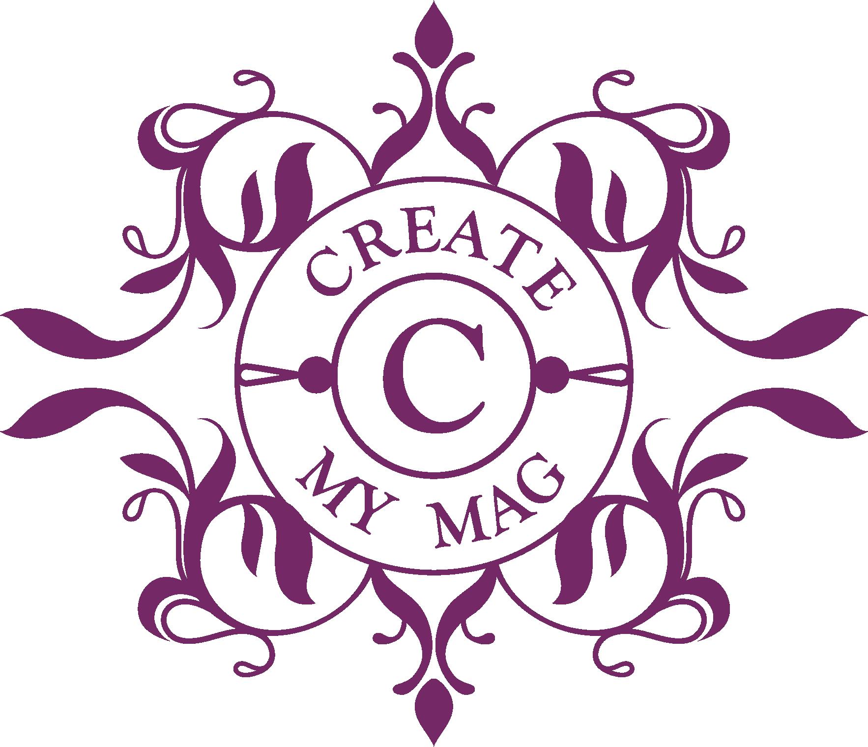 CreateMyMag
